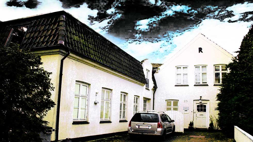 hq-house-treated-980x550