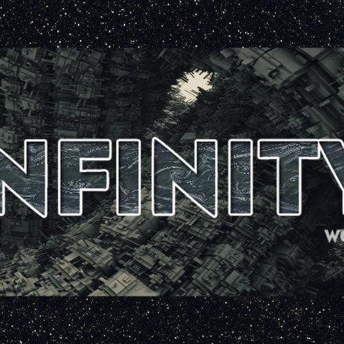 infinity2-1280x720
