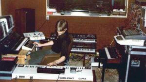 jr-1984-puk-fairlight-synclavier