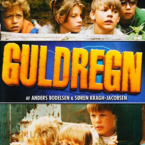movie-guldregn-1080x1080