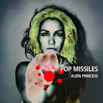 Alien Princess (EP)