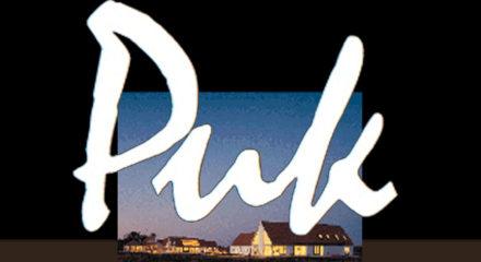 puk-studio-logo-mashup-w1280