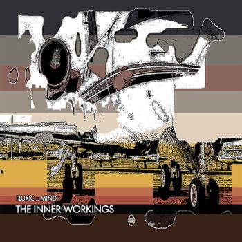 The Inner Workings (EP Sampler)