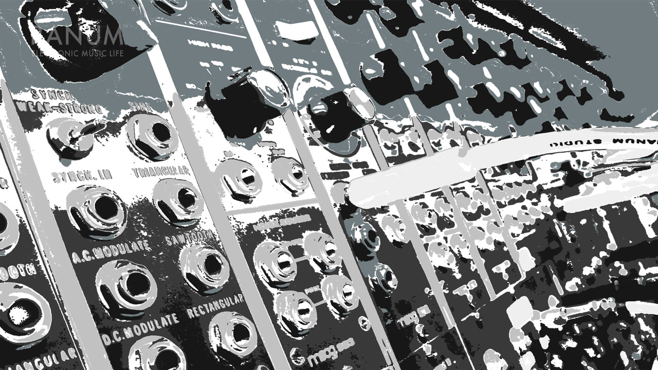 ranum-gear-modular-moog35-colored