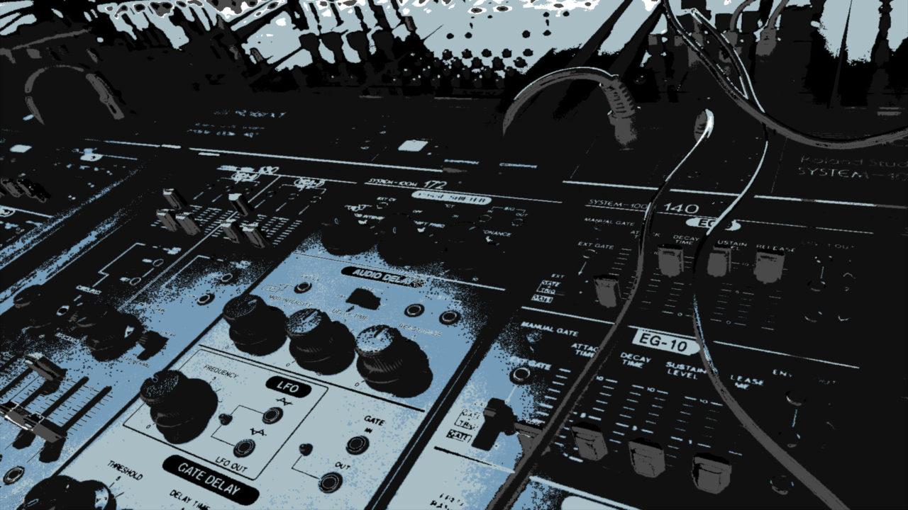 ranum-gear-modular-system-100m-colored2-1280x720