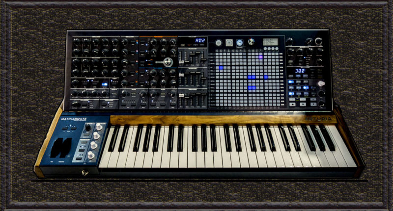 ranum-studio-gear-arturia-matrixbrute2-1280x720