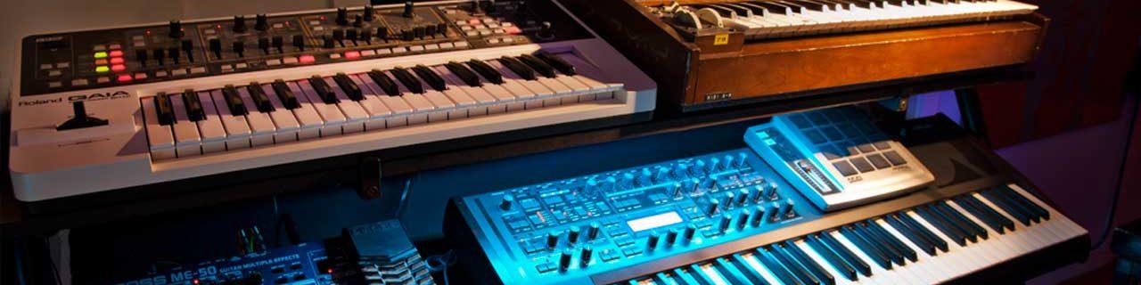 ranum-studio-gear-keyboards1-1280x720
