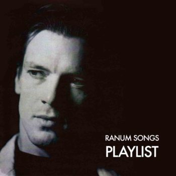 Ranum Songs Essentials