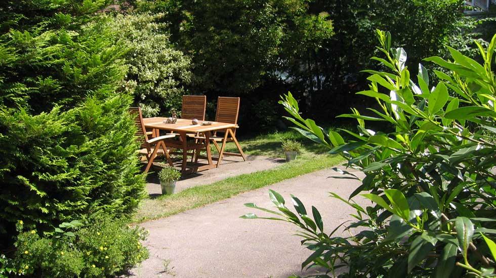 rh-garden1-clean-980x660