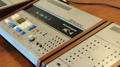 roland-mc4b-microcomposer