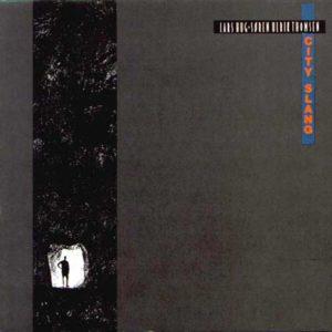rp-album-cityslang-765x765