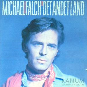 rp-album-cover-michael-falch-det-andet-land-1280x1280