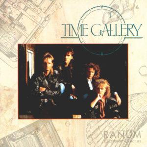 rp-album-time-gallery-1280x1280-logo