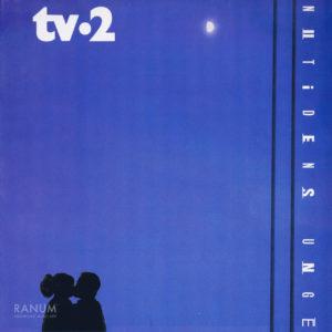 rp-album-tv2-nutidens-unge-legend-w1280
