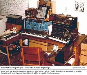 rs-archive-studio-1978-BU