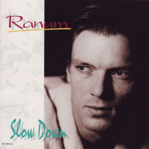 rs-cover_slowdown_front_980x980