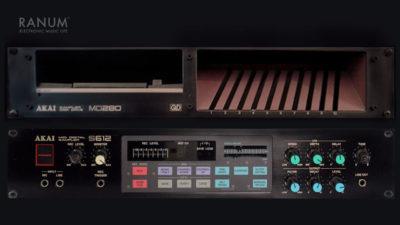 rs-gear-legacy-akai-s612-w1280