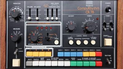 rs-gear-legacy-roland-cr78-w950