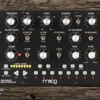 rs-gear-modular-moog-mother32-980x550
