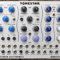 rs-gear-modular-se-tonestar2600-980x550