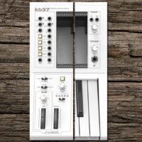 rs-gear-modular-waldorf-kb37-980x550