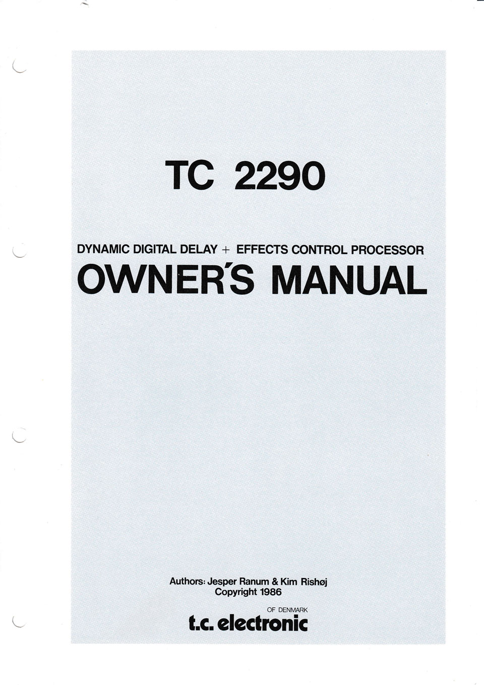 rs-gear-tc2290-manual-front-w960