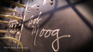 rs-modular-bob-moog-980x550
