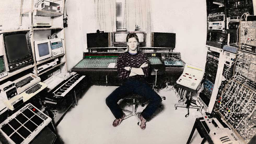 MidiTemp PMM-88 Midi Patchbay – Ranum Electronic Music Life