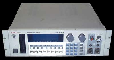 studio-gear-akai-s1000