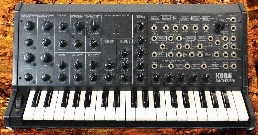 studio-gear-korg-ms20-full