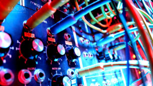 studio-gear-modular-moog35-close-bh-1280x720