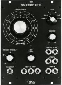 studio-gear-moog-bode-freq-shifter