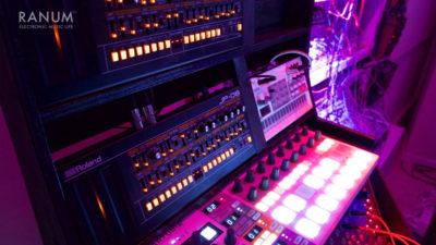 studio-gear-roland-jp-08-rack-960x540