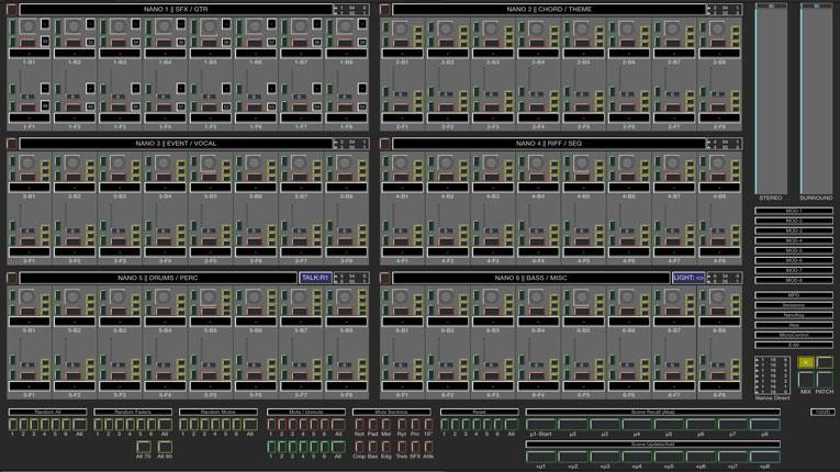 studio-logic-pro-randomixer